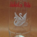 landrecies verre 001