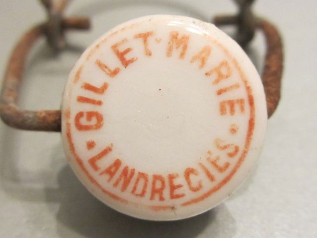 landrecies caps 001